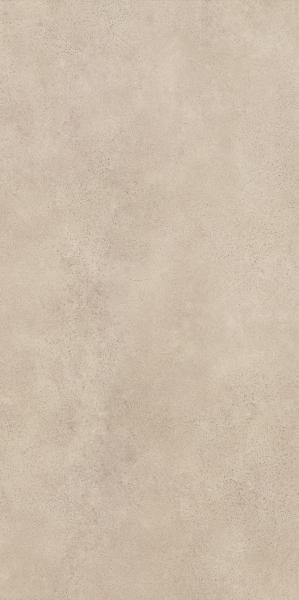 Płytka podłogowa Paradyż Silkdust Beige Mat 59,8x119,8 cm