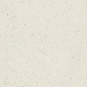 Płytka podłogowa Paradyż Moondust Bianco Mat 59,8x59,8 cm