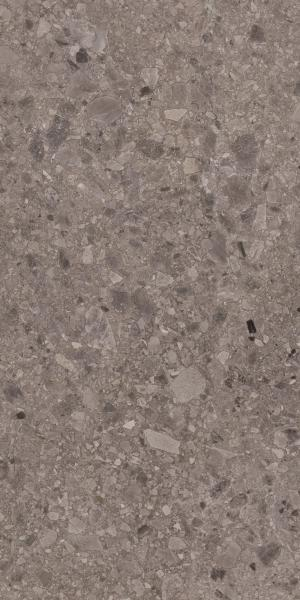 Płytka podłogowa Paradyż Grandust Umbra poler 59,8x119,8 cm