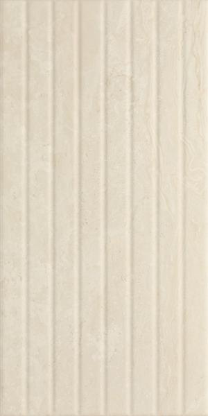 Płytka ścienna Paradyż Anello Beige struktura 30x60 cm