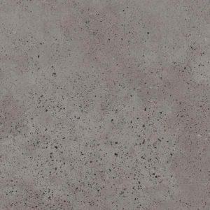 Płytka podłogowa Paradyż Industrialdust Grys Mat 59,8x59,8 cm