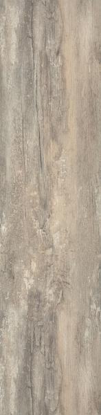 Płytka tarasowa Paradyż Wetwood Beige struktura 20 mm Mat 29,5x119,5 cm