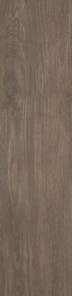 Płytka tarasowa Paradyż Willow Ochra struktura 20 mm Mat 29,5x119,5 cm