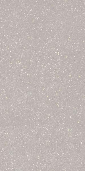 Płytka podłogowa Paradyż Moondust Silver półpoler 59,8x119,8 cm