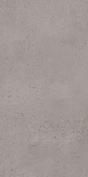 Płytka podłogowa Paradyż Industrialdust light Grys Mat 59,8x119,8 cm