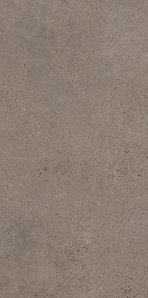Płytka podłogowa Paradyż Industrialdust Taupe Mat 59,8x119,8 cm