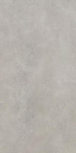 Płytka podłogowa Paradyż Silkdust light Grys półpoler 59,8x119,8 cm