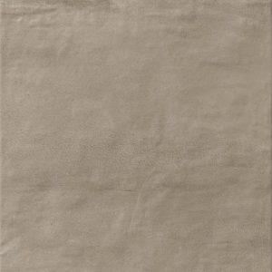 Płytka podłogowa Paradyż Hybrid Stone Mocca struktura 59,8x59,8 cm