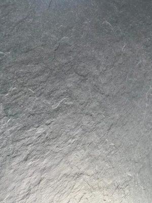 Płytka tarasowa Paradyż Minster Black struktura 20 mm Mat 59,5x89,5 cm