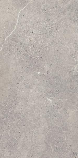 Płytka podłogowa Paradyż Sunnydust Grys Mat 59,8x119,8 cm