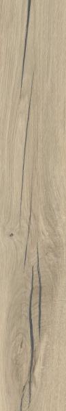 Płytka podłogowa Paradyż Craftland Naturale 14,8x89,8 cm