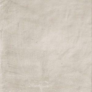 Płytka podłogowa Paradyż Hybrid Stone Bianco struktura 59,8x59,8 cm
