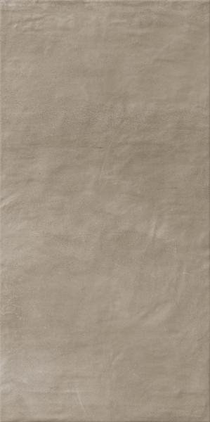 Płytka podłogowa Paradyż Hybrid Stone Mocca struktura 59,8x119,8 cm