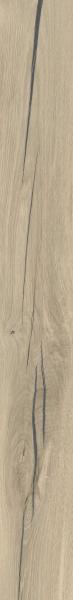 Płytka podłogowa Paradyż Craftland Naturale 14,8x119,8 cm