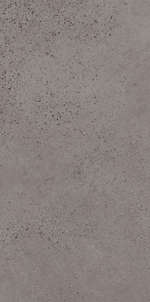 Płytka podłogowa Paradyż Industrialdust Grys Mat 59,8x119,8 cm