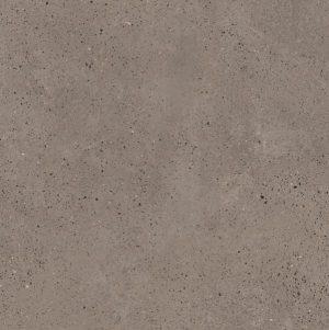 Płytka podłogowa Paradyż Industrialdust Taupe Mat 59,8x59,8 cm