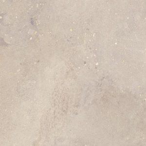 Płytka podłogowa Paradyż Desertdust Beige struktura 59,8x59,8 cm