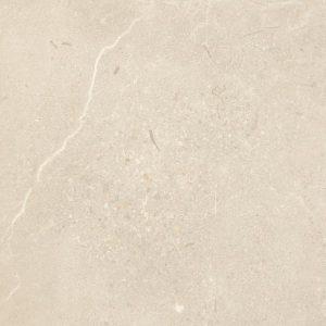 Płytka podłogowa Paradyż Sunnydust light Beige Mat 59,8x59,8 cm