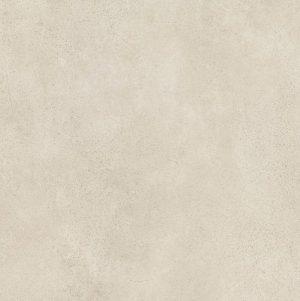 Płytka podłogowa Paradyż Silkdust light Beige Mat 59,8x59,8 cm