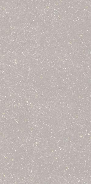 Płytka podłogowa Paradyż Moondust Silver Mat 59,8x119,8 cm