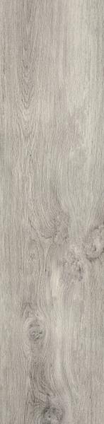 Płytka tarasowa Paradyż Sherwood Bianco struktura 20 mm Mat 29,5x119,5 cm