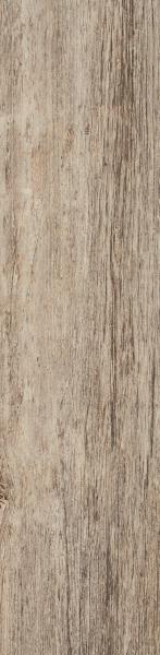 Płytka tarasowa Paradyż Madera Brown struktura 20 mm Mat 29,5x119,5 cm