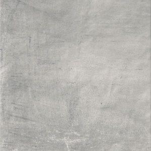 Płytka podłogowa Paradyż Hybrid Stone Grys struktura 59,8x59,8 cm