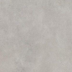 Płytka podłogowa Paradyż Silkdust light Grys półpoler 59,8x59,8 cm