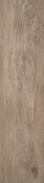 Płytka tarasowa Paradyż Willow Beige struktura 20 mm Mat 29,5x119,5 cm