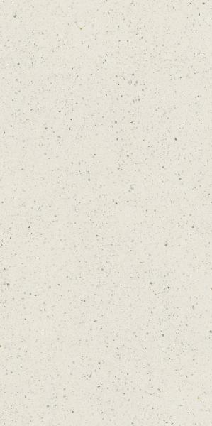 Płytka podłogowa Paradyż Moondust Bianco Mat 59,8x119,8 cm
