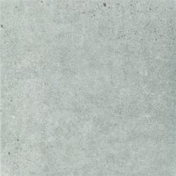 Gres szkliwiony Paradyż Orione mat 40x40 cm