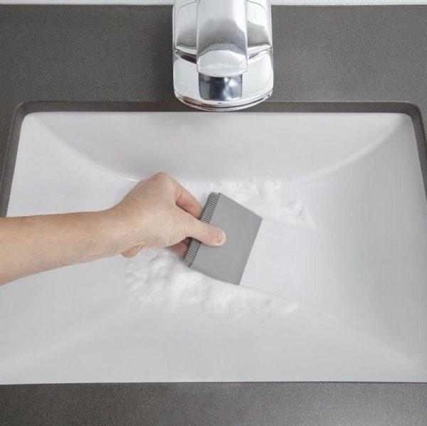 Zdjęcie Myjka silikonowa Sink Umbra Flex 1008038-918