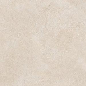 Płytka podłogowa Raco Betonico Jasny beż 59,8 x 59,8 cm DAK63793