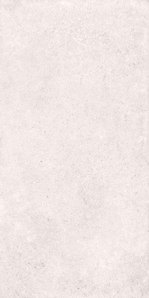 Płytka podłogowa Półpoler Nowa Gala Geotec 10 Jasnoszary 597x297x8,5 mm