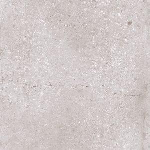 Płytka podłogowa Natura Nowa Gala Geotec 12 Szary 597x597x8,5 mm