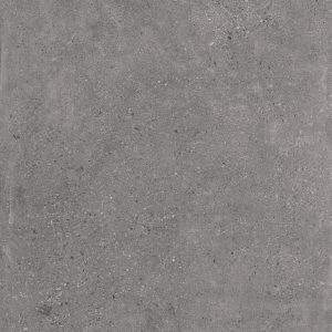 Płytka podłogowa Natura Nowa Gala Geotec 13 Ciemnoszary 597x597x8,5 mm