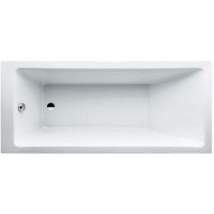 Wanna prostokątna Laufen Pro 170x70 cm biały H2309500000001