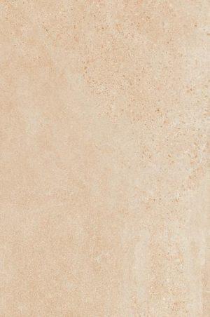 Płytka podłogowa Paradyż Optimal 2.0 Beige 20 mm Mat  59,5x89,5 cm