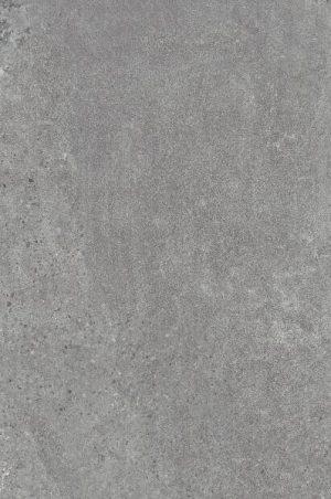 Płytka podłogowa Paradyż Optimal 2.0 Grafit 20 mm Mat  59,5x89,5 cm