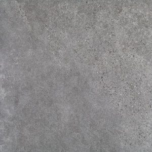 Płytka podłogowa Paradyż Optimal 2.0 Grafit 20 mm Mat  59,5x59,5 cm