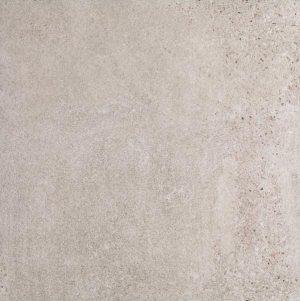 Płytka podłogowa Paradyż Optimal 2.0 Grys 20 mm Mat  59,5x59,5 cm