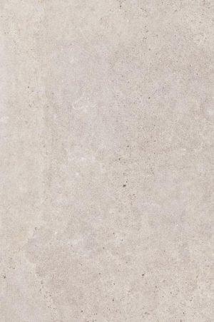 Płytka podłogowa Paradyż Optimal 2.0 Grys 20 mm Mat  59,5x89,5 cm