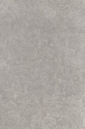 Płytka podłogowa Paradyż Optimal 2.0 Antracite 20 mm Mat  59,5x89,5 cm