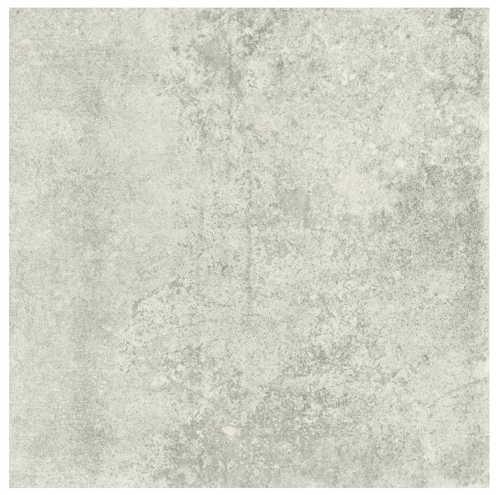 Płytka podłogowa AB Nickon Steel 60×60 cm