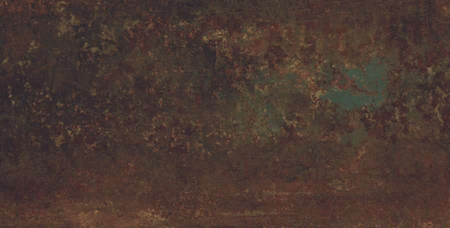 Płytka podłogowa AB Halden Copper Lappato 60×120 cm