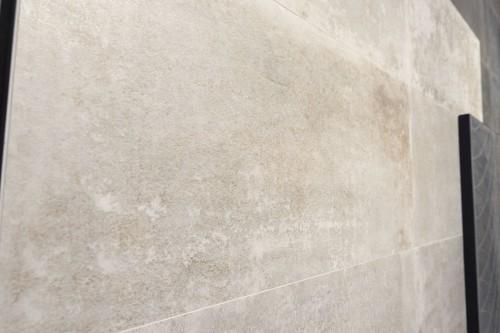 Zdjęcie Płytka ścienna Saloni Foundry Ceniza mat 45×90 cm HEH713