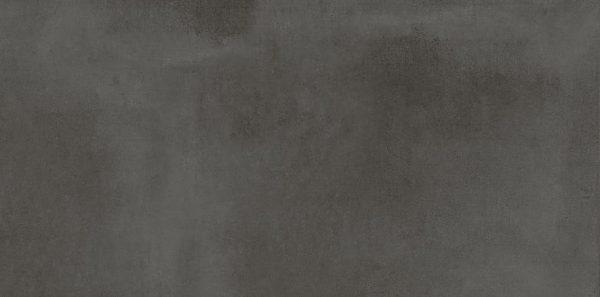 Zdjęcie Płytka podłogowa Ceramika Limone Town Antracite 60×120 cm CLTOWN024