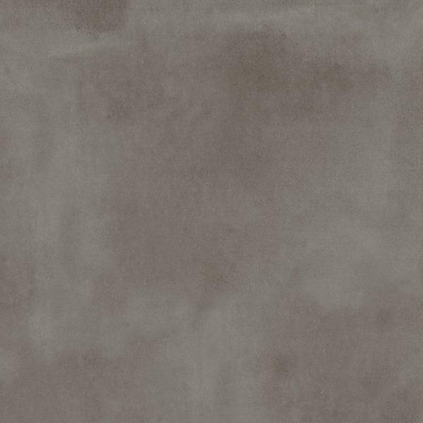 Zdjęcie Płytka podłogowa Ceramika Limone Town Grey 60x60x3cm CLTOWN033