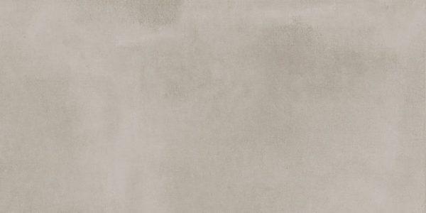 Zdjęcie Płytka podłogowa Ceramika Limone Town Soft Grey 60×120 cm CLTOWN022