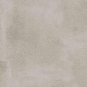 Płytka podłogowa Ceramica Limone Town Soft Grey 60x60x3cm CLTOWN0183